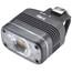Knog Blinder Beam 220 Fietsverlichting witte LED zwart